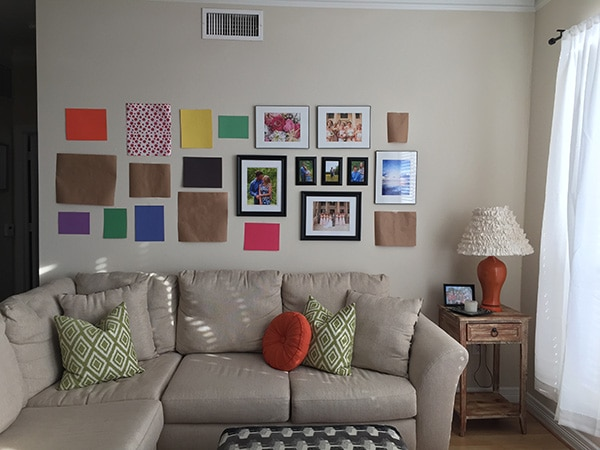 https://www.amber-oliver.com/2015/02/living-room-gallery-wall/