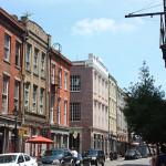 New Orleans // amber-oliver.com