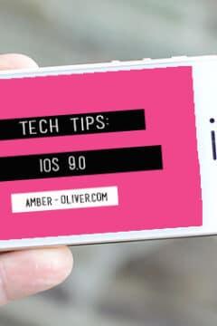 Tech-Tips-iOS-9