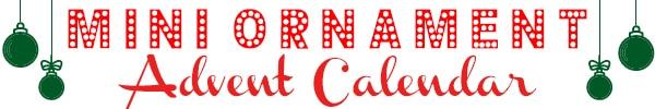 Mini-Ornaments-Advent-calendar