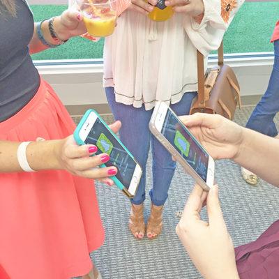 Tech Tips – Snapchat