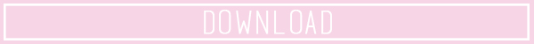 DOWNLOAD-BUTTON-PINK-AND-WHITE-(light-pink)