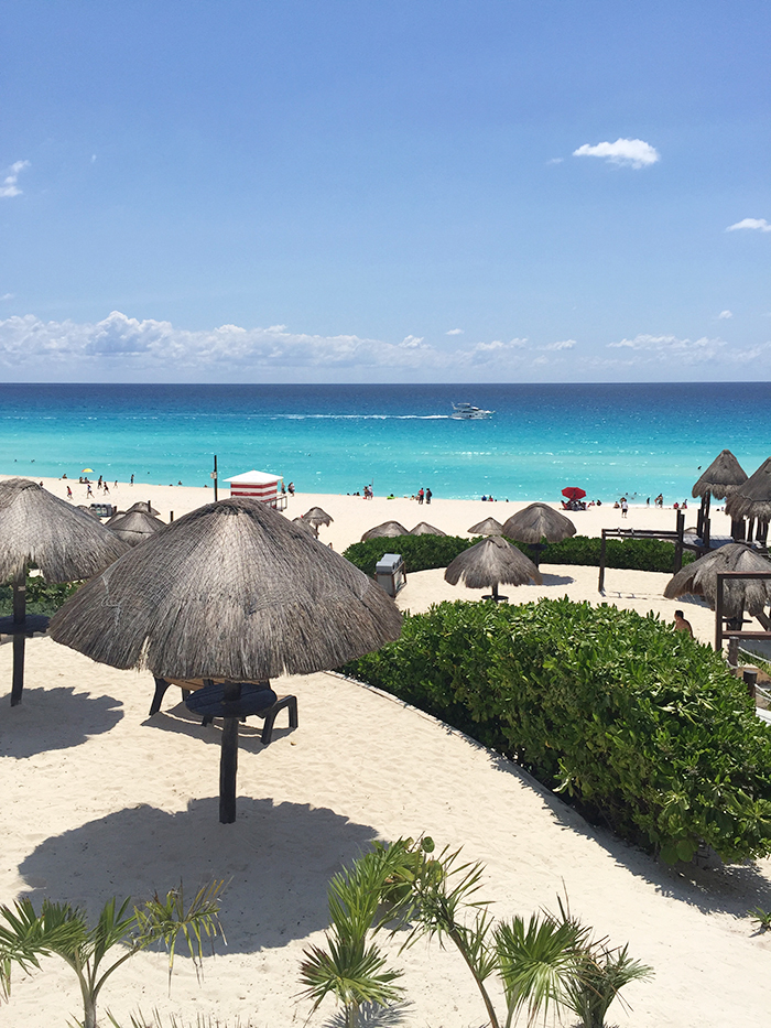 Cancun Mexico4
