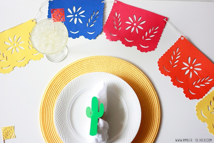 Cinco-De-Mayo-Party-Decor4