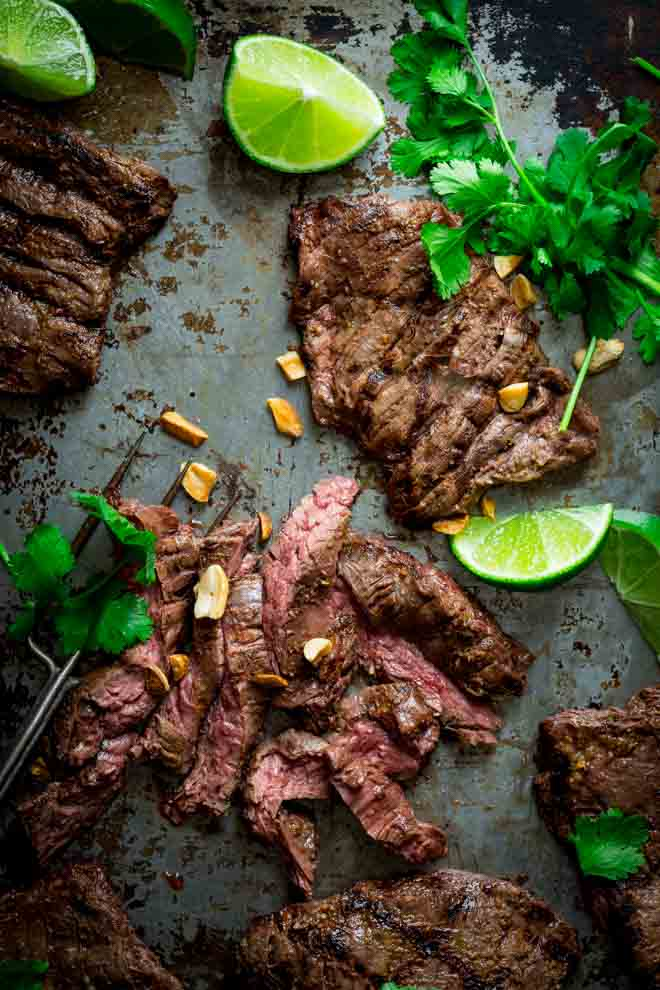 thai-coconut-lime-skirt-steak healthyseasonlarecipes