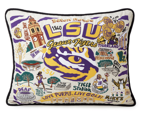 embroidered-college-pillows