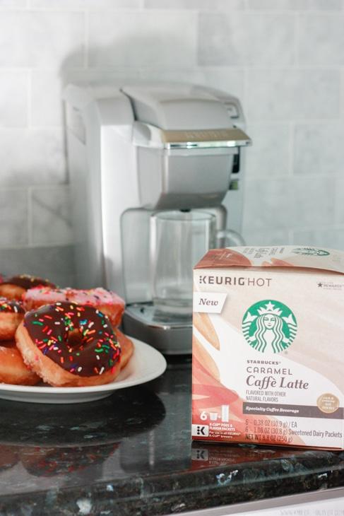 starbucks-kcup-lattes-20