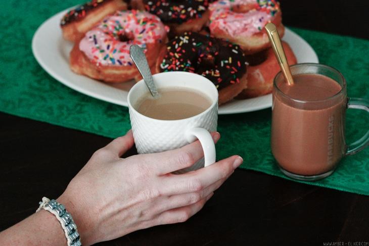 starbucks-kcup-lattes-41