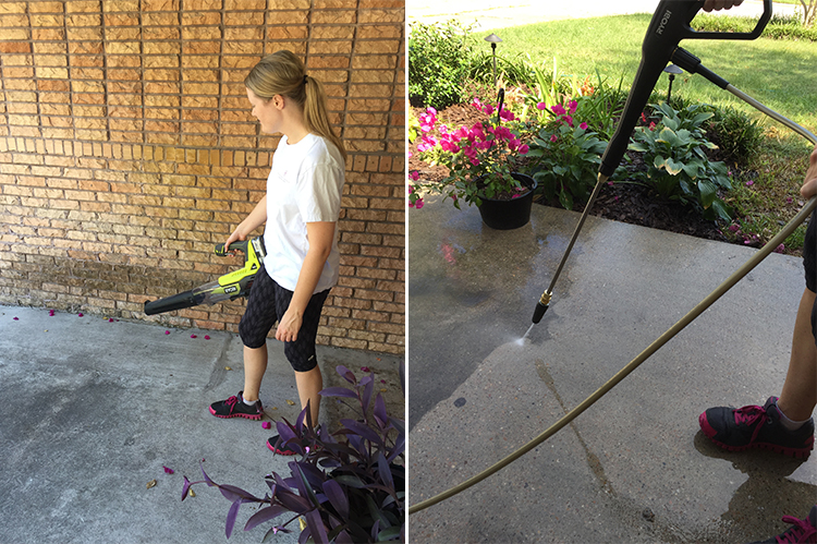cleaning-up-with-ryobi