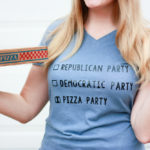 diy-election-t-shirts-political-tees-with-heat-transfer-vinyl-1