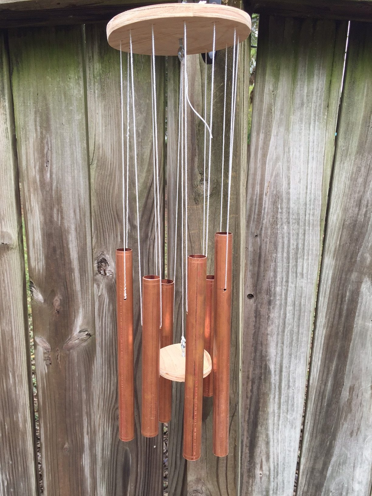windchime-diy