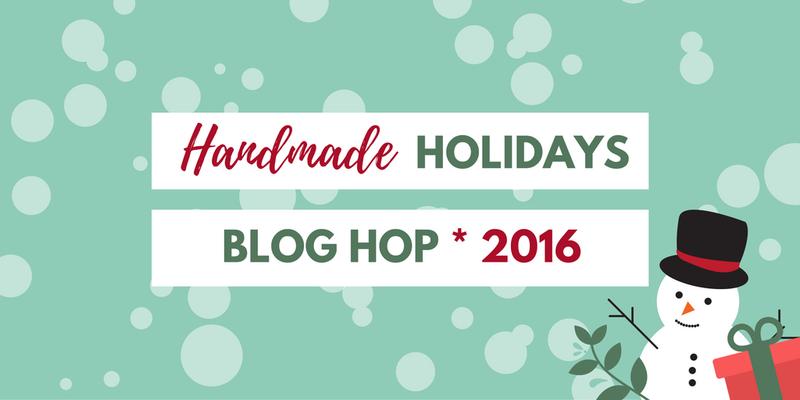 blog-hop-header