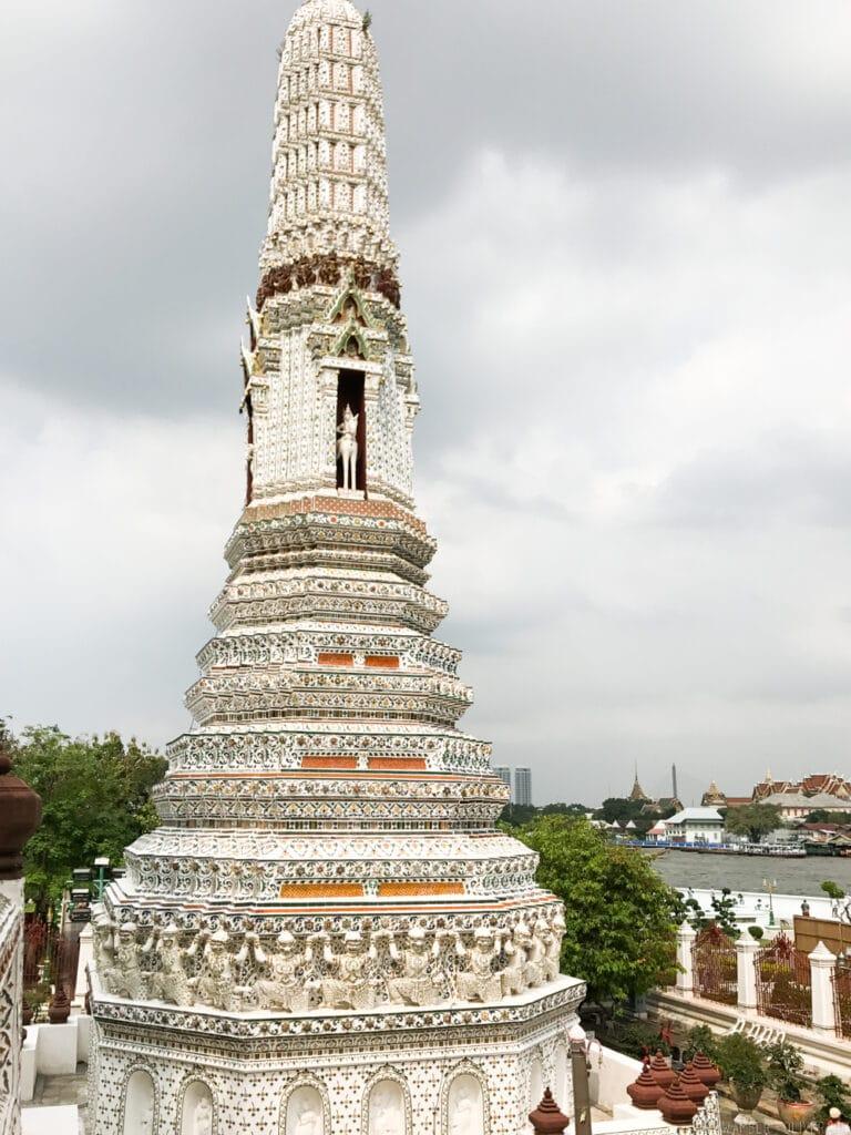 Oliver's Travels: Bangkok, Thailand