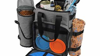 Tote Bag for Dogs Travel