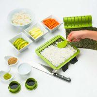 Super Easy Sushi Maker Kit
