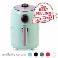 Dash Compact Air Fryer 1.2 L